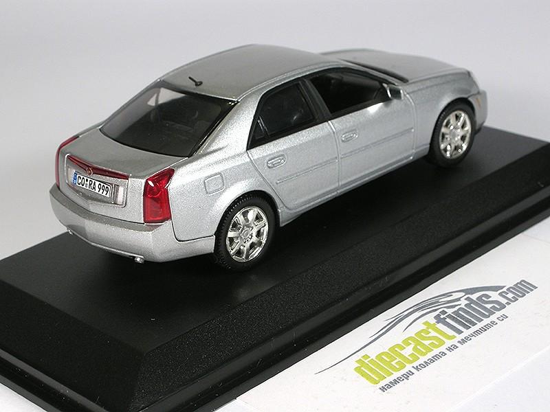 CadillacCTS