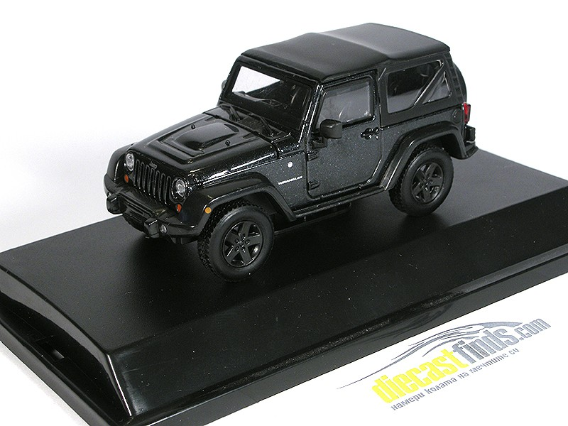 JeepWrangler2012