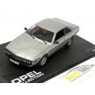 Opel Bitter SC 1981