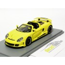 Porsche Mirage GT GEMBALLA Yellow