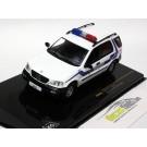 Mercedes-Benz ML 320 2003 Alabama Police