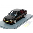 Mitsubishi Lancer EX 2000 Turbo SB Black