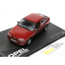 Opel Vectra A GL Red