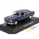 Lancia Flaminia 1960 Blue