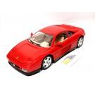 Ferrari 348 Tb Red