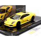 Lamborghini Murcielago LP-640 2006 Yellow