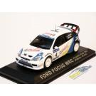 Ford Focus WRC 2003