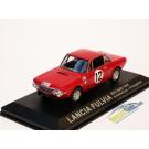Lancia Fulvia 1969