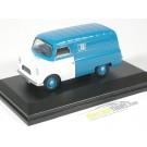 Bedford CA Van