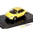 VW Volkswagen New Beetle Dune