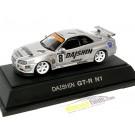 Nissan Skyline GT-R Daishin N1