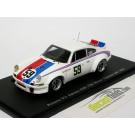 Porsche 911 Carrera RSR #59 Winner Daytona 24 hours 1973