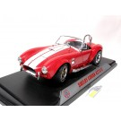 Shelby Cobra 427 S/C 1968 Red