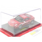 Ferrari F430 Challenge Red