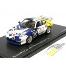 Porsche 911 (993) Cup 3.8