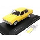 Opel Rekord D2100 Diesel