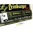 Beer Truck Leinburger
