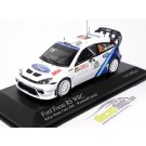 Ford Focus RS WRC Monte Carlo 2005