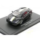 Lamborghini Gallardo LP 550-2 Valentino Balboni Black