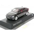 BMW 3er Series F34 GT Black