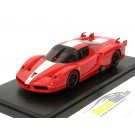 Ferrari FXX Enzo Red