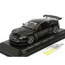 Aston Martin DBRS 9 Launch Version 2006 Black