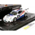 Porsche 911 GT3 Cup #42 Winner 24 Hours of Dubai 2009