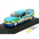 BMW 318i E36 Stannic TTC 1994 Van der Linde