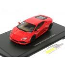 Lamborghini Huracan LP 610-4 Red