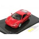 Ferrari 360 Modena + Display Case