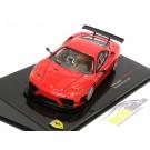 Ferrari 360 GTC Racing Presentation 2001