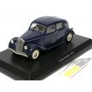 '37 Lancia Aprilia