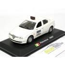 '97 Alfa Romeo 156 Taxi Florence