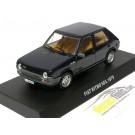 '79 Fiat Ritmo 60/L