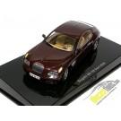 Bugatti EB 118 Geneva 2000