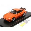 Porsche 911 Carrera 3.2 1984 Orange