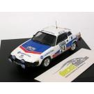 Triumph TR7 RAC Rally 1976