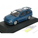 Ford Escort RS Cosworth 1992 Green Metallic