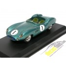 Aston Martin DBR1 Winner LeMans 1959