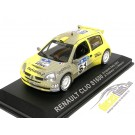 Renault Clio S1600 Acropolis Rally 2003