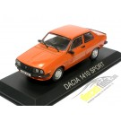 '83 Dacia 1410 Sport