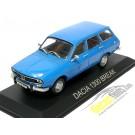 '73 Dacia 1300 Break