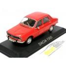 '69 Dacia 1300