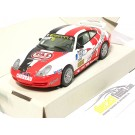 Porsche 911 (996) Rally