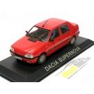 '00 Dacia Supernova