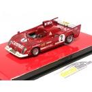 Alfa Romeo 33 TT 12 1975 Winner 1000km Monza