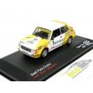 '83 Seat Fura Crono Copa Fura 1983