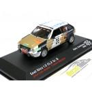 '85 Seat Ibiza Mk.1 1.5 GLX Gr. B Rally Catalunya 1986