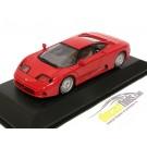 Bugatti EB 110 Red