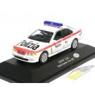 BMW 5er 525 (E39) Polizia CH 2001